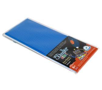 3Doodler ECO-05 (niebieski)