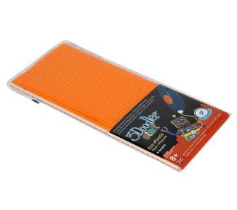 3Doodler ECO-06 (pomarańczowy)