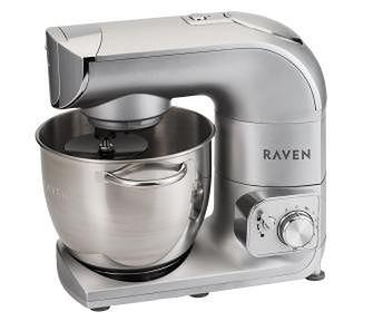 RAVEN ERW002