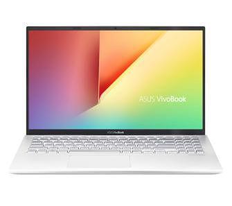 """ASUS VivoBook 15 R564UB-EJ033T 15,6"""" Intel Core i5-8250U - 8GB RAM - 256GB Dysk - MX110 Grafika - Win10"""