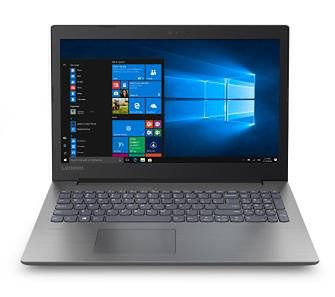 Lenovo Ideapad 330 15,6'' AMD Ryzen 5 2500U - 8GB RAM - 256GB Dysk - Win10