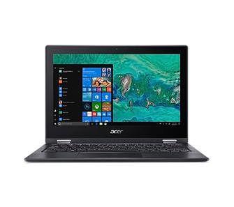 "Acer Spin 1 11,6"" Intel Celeron N4000 - 2GB RAM - 32GB Dysk - Win10S"