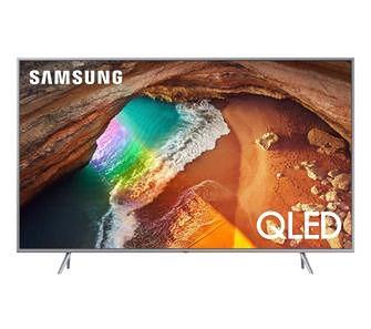 Samsung QLED QE49Q67RAT