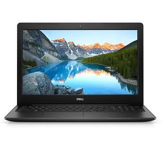 "Dell Inspiron 3582 15,6"" Intel Pentium N5000 - 4GB RAM - 1TB Dysk - Win10"