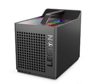 Lenovo Legion C730-19ICO Intel Core i7-8700 16GB 2TB + 256GB RTX2080 W10