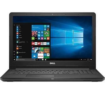 "Dell Inspiron 15 3583-7202 15,6"" Intel Core i5-8265U - 8GB RAM - 256GB Dysk - Win10"
