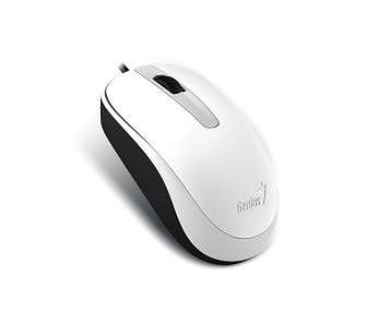 Genius DX-120 (biały)