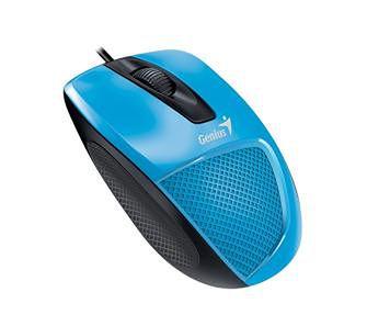 Genius DX-150 (niebieski)