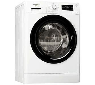 Whirlpool EFWSG61283BVPL
