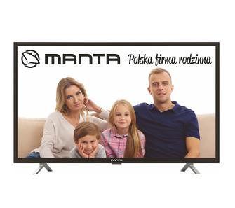 Manta 32LHS79T