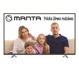 Manta 49LUS79T