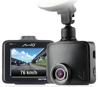 Mio MiVue C335 GPS