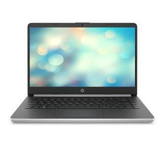 """HP 14s-dq0010nw 14"""" Intel Core i5-8265U - 8GB RAM - 256GB Dysk - Win10"""