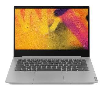 """Lenovo IdeaPad S340-14API 14"""" AMD Ryzen 5 3500U - 8GB RAM - 512GB Dysk - Win10"""