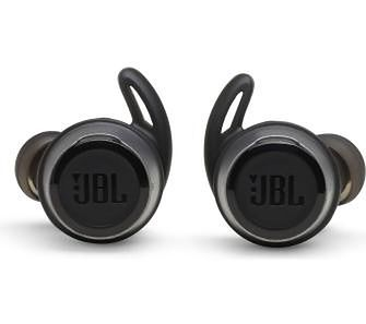 JBL Reflect Flow Sport (czarny)