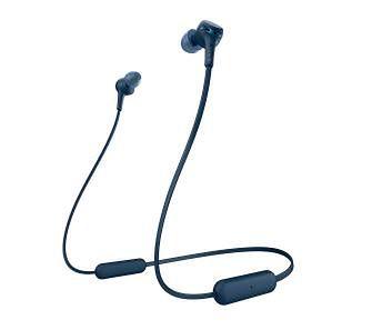 Sony WI-XB400 (niebieski)