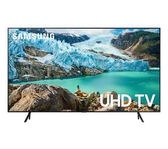 Samsung UE70RU7092U