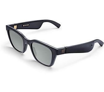 Bose Frames Alto S/M okulary przeciwsłoneczne z funkcją audio