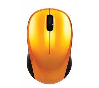 Verbatim Go Nano 49045 (czarno-pomarańczowy)