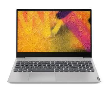 """Lenovo IdeaPad S340-15IILD 15,6"""" Intel Core i5-1035G1 - 8GB RAM - 1TB SSD Dysk - MX250 Grafika - Win10"""