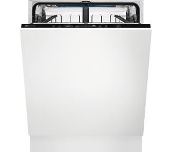 Electrolux EES47311L