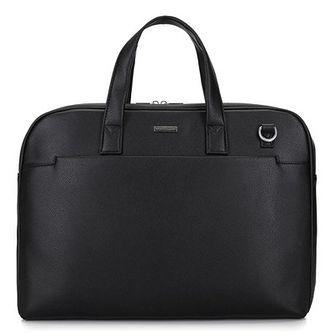 Miękka torba na laptopa UNISEX