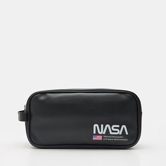 Sinsay - Kosmetyczka NASA -