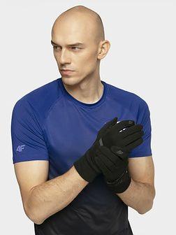 Rękawiczki Touch Screen do biegania uniseks