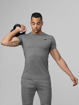 Koszulka treningowa męska