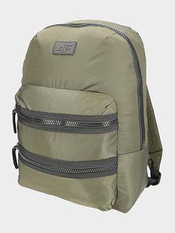 Plecak miejski PCU251 - khaki