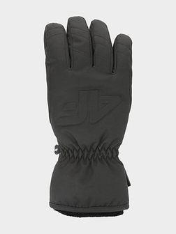 Rękawice narciarskie damskie