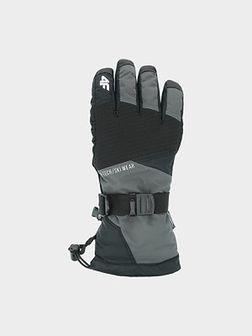 Rękawice narciarskie męskie 2w1