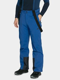 Spodnie narciarskie męskie