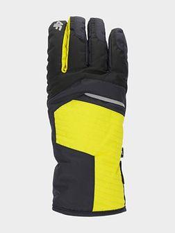 Rękawice narciarskie męskie
