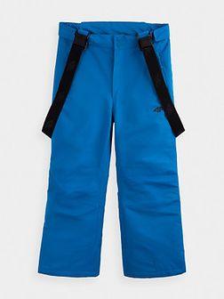 Spodnie narciarskie chłopięce (122-164)