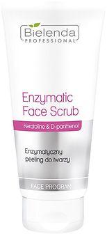 Enzymatyczny peeling do twarzy 150 g