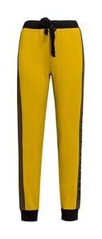 Spodnie dresowe DEHA ACTIVE