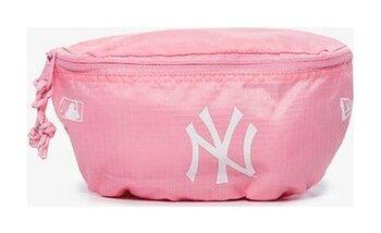 NEW ERA TORBA MLB MINI WAIST BAG NEW YORK YANKEES