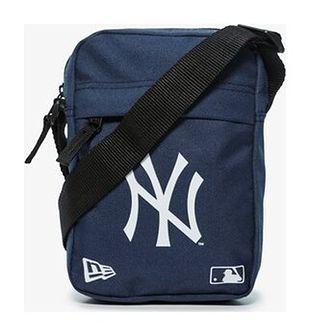 NEW ERA TOREBKA MLB SIDE BAG NEW YORK YANKEES