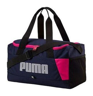 Torba Fundamentals Sports XS II 16L Puma