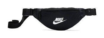 Saszetka nerka Heritage Small Nike