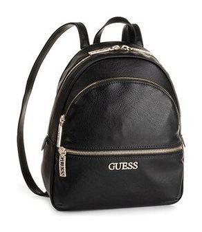 Guess Plecak Manhattan (VS) HWVS69 94320 Czarny