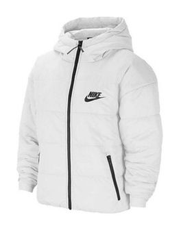 Kurtka damska Sportswear Core Nike