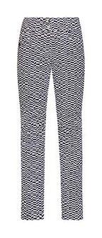 Spodnie narciarskie DESCENTE SELENE2
