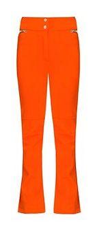 Spodnie narciarskie FUSALP ELANCIA II
