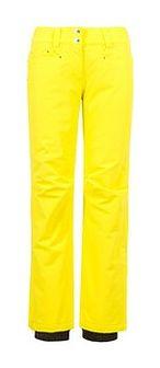 Spodnie narciarskie DESCENTE SELENE