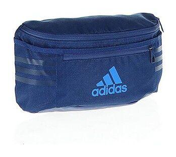 Saszetka na pas 3-Stripes Performance L Adidas