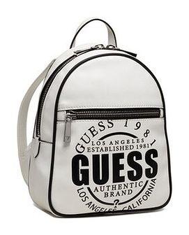 Guess Plecak Kalipso HWWY81 10320 Biały