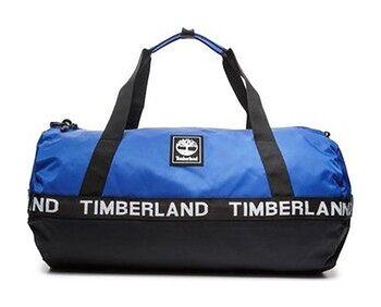 Timberland Torba Duffel Nylon Twill Tb0A2Gk24541