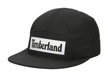 Timberland Czapka Sls Admiral Cap Tb0A1Ewe0011
